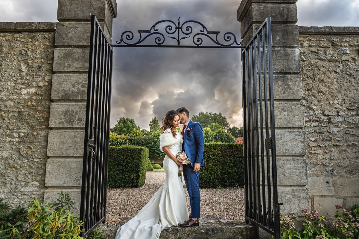 Snagah Photography mariage studio portrait photographe-3 – Copie